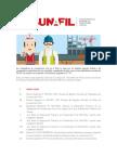 Los-trabajadores-de-construcción-civil-en-el-Perú-se-rigen-por-un-régimen-especial.docx
