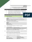 Ejemplo-de-REGISTRO-Formato-N-02.xlsx