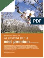 Apuesta miel premium.pdf