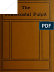 Pentecostal Pulp i 00 Un Se