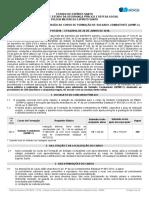 edital_012018_soldado_qpmpc_pmes-SOLDADO-PM.pdf