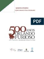 Programação-ORLANDO-FURIOSO-Comitato