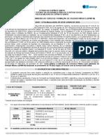 Edital 022018 Soldmusic Qpmpm Pmes-SOLDADO-MÚSICO