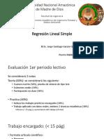 01 Reg Lineal Simp