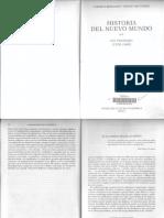 Bernand+y+Gruzinski-El+crisol+de+las+ciudades.pdf