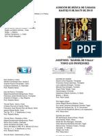 Programa. Cámara 8 de mayo.pdf