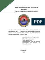 desarrollo psicomotriz.pdf