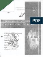 Caja Nacional de Salud_opt.pdf