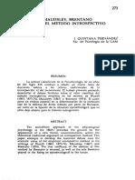 24. QUINTANA.pdf
