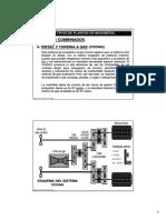 UNI_FN_MV 113_UNIDAD 9_ELEMENTOS DEL BUQUE_MAQUINARIA  02_02.pdf