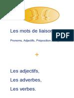 mots_de_liaison.pdf