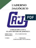 pdf re