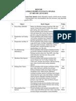 Basic_training_modules.pdf