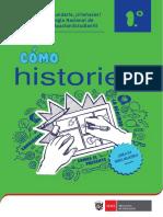 FCC1-Guía de cómo hacer una historieta.docx