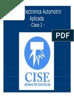 Clase_2 Electronica Aplicada
