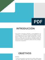 PLAN DE MANEJO AMBIENTAL residuos s.pptx