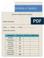 EXAMEN FINAL 6° 2013-2014.docx