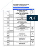 Planificacion-pregrado Metodologia de Investigacion Petroquimica 3761