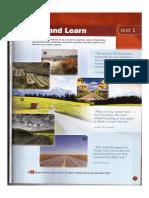 OM3_SB_U.1_PDF.pdf