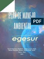 PLAN DE MANEJO AMBIENTAL DE RESIDUOS SÓLIDOS.docx