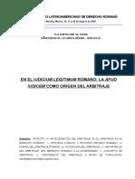 Bartolome Gil Osuna.doc