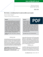 enterocolitis necrotizante.pdf