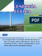 211192892 Energia Eolica