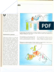 gran enciclopedia de la electronica 3.pdf