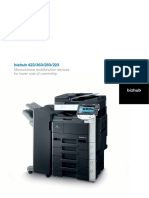 konica-minolta-bizhub-223-users-manual-124559.pdf