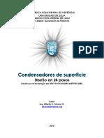 DiseñodeCondensadores.pdf
