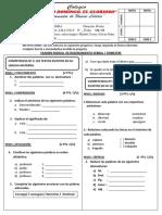 Modelo Examen Rv-pl
