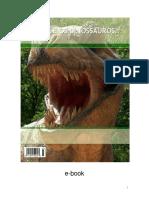 Autores Diversos - A Bíblia e os dinossauros.pdf