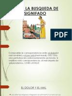 ANTROPOLOGÍA DEL DOLOR-EXPO.pptx