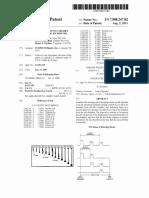 US7988247.pdf