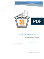 Resumen Unidad 7