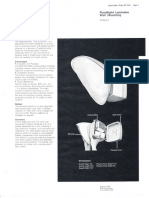Westinghouse Lighting Wallguard Series HID Wall Mount Spec Sheet 8-72