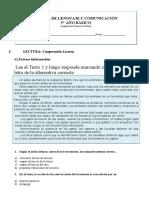 5° Básico -3-.doc