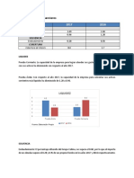 Análisis de Ratios Financieros TFINAL.docx