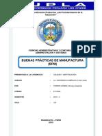 BPM - CASTILLO DE QUESO.docx