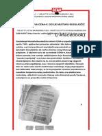 Iz Tajnih Arhiva Ozna-e Dosje Mustafa Busuladžić Stav
