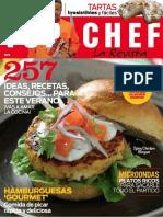 Colección Top Chef – Número 06.pdf