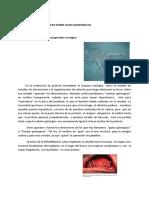 18-sintesis guias quirurgicas.pdf