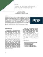 skm-jul2003-7 (2).pdf