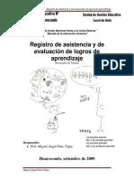 registroauxiliar4gradohuarocondo-090917230012-phpapp01 (1).pdf