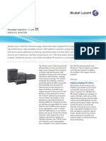 7750-Datasheet.pdf