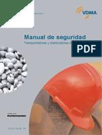 Manual se seguridad.pdf