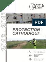 Catalogue-Général-ADCA