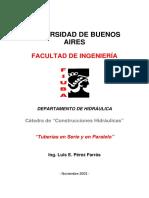 TuberiasSerieParalelo.pdf