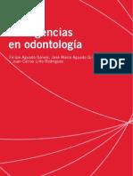 03 emergencias odontologicas.pdf
