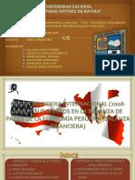 Diapositivas Teoría y Politica Monetaria Trabajo